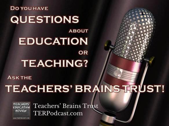 Brains Trust